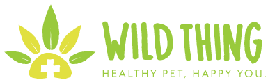 Wild Thing Pets